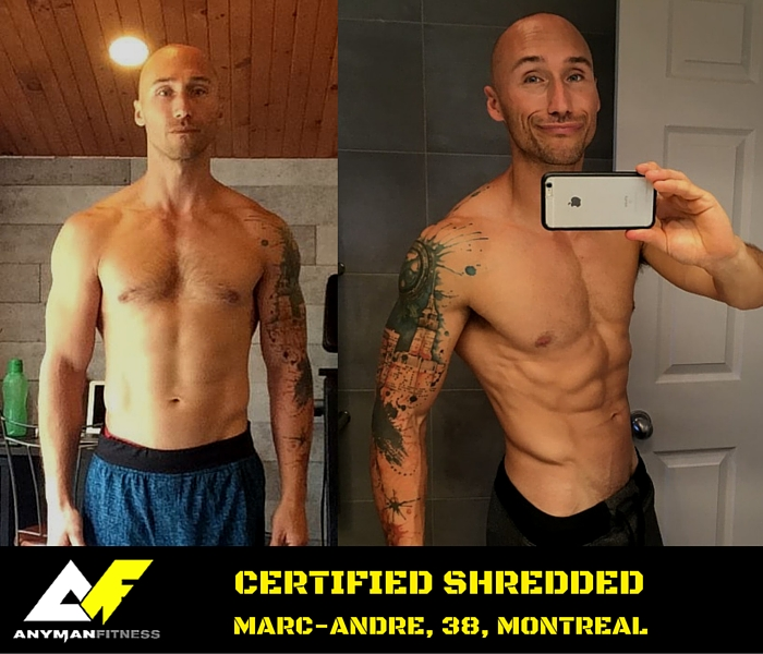 CERTIFIED- SHREDDED