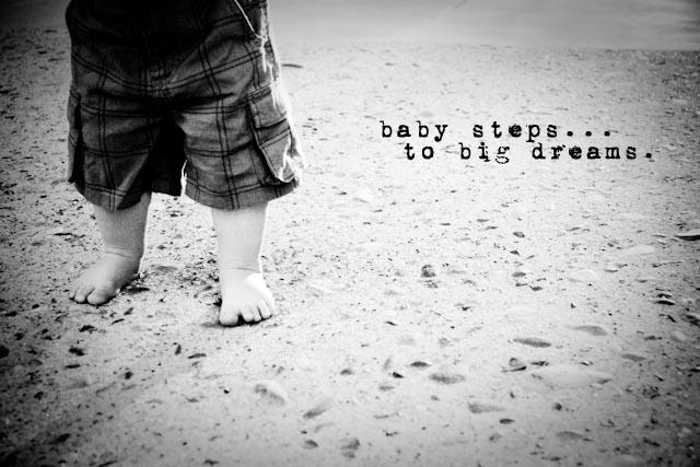 baby-steps-big-dreams