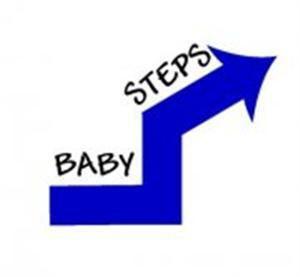 Baby-Steps-Arrow