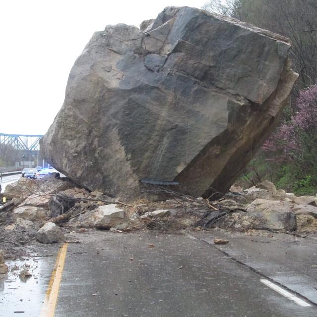 big-rocks-of-lifting