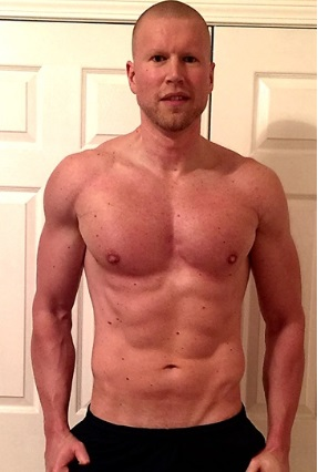 bulking without squats and deadlifts