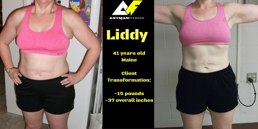 esmerelda-41-years-oldmaineclient-transformation-15-pounds-37-overall-inches